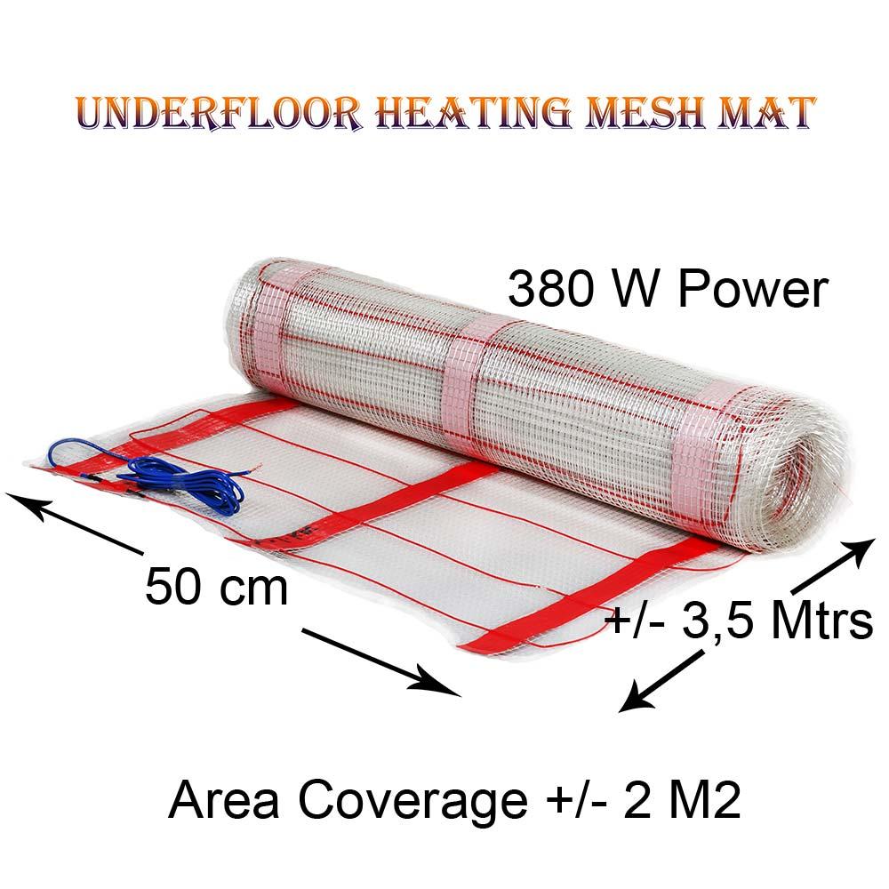 Under-Tile-Heating-Mat-300-W