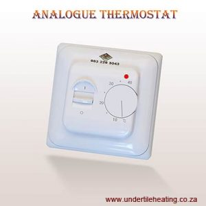 Analogue-Thermostat-16-Amps
