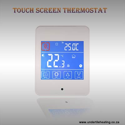 Touch-Screen-Thermostat-16-Amps